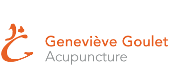 Genevieve Goulet Acupuncture