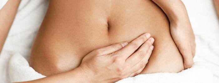 Boîte à outils: Massage artère femorale