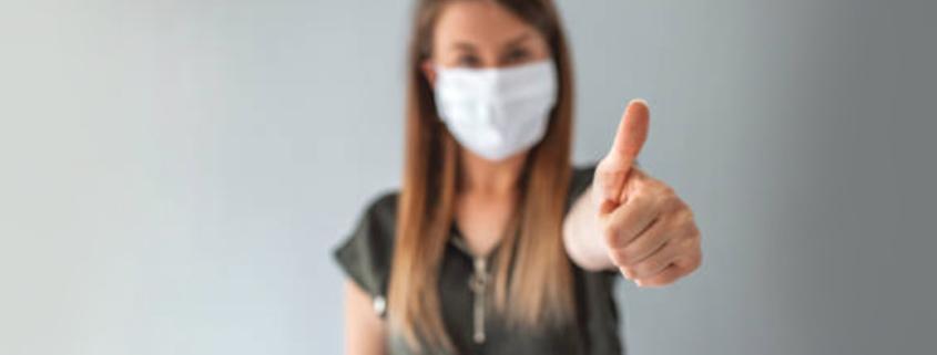 La clinique en temps de pandémie